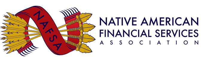 Tribal loans direct lender guaranteed approval
